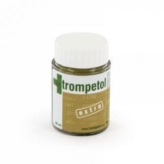Maść konopna CBD EXTRA –Trompetol, 30ml