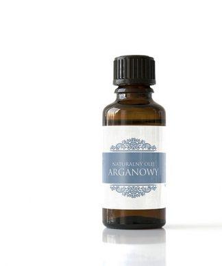 Naturalny olej arganowy –OptimaPlus, 30ml –OptimaPlus, 30ml