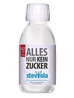 Stevia w płynie Steviola –MyVita, 125ml –MyVita, 125ml