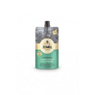 Specjalny szampon -aktywator wzrostu –PervoeReshenie, 100ml –PervoeReshenie, 100ml