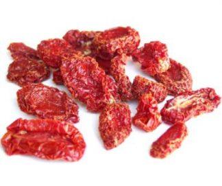 Pomidory suszone –Witpak, 150g