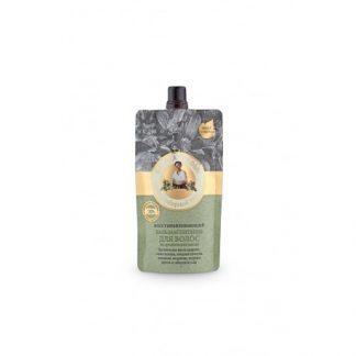 Odżywczy balsam do włosów –Agafii, 100ml –Agafii, 100ml
