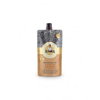 Pielęgnacyjny balsam do włosów- ochrona koloru –Agafii, 100ml