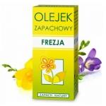 Olejek zapachowy- Frezja –Etja, 10ml