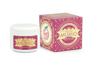 Balsam Magiczne Mumio –Biowit, 30ml –Biowit, 30ml