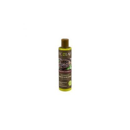 Brazylijski olejek pod prysznic- relaksujący –Ecolab, 250ml