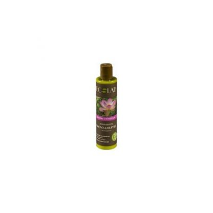Indyjski olejek pod prysznic- odmładzający –Ecolab, 250ml