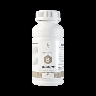 DuoLife Medical Formula BorelissPro –DuoLife, 60kapsułek