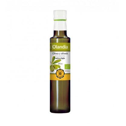 EKO Oliwa z oliwek –Olandia, 250ml