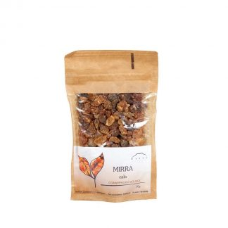 Mirra (Commiphora molmol), 50 g
